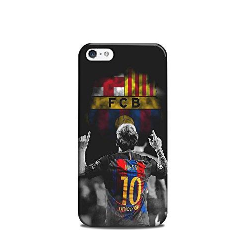 sale retailer 6ee71 2df42 Iphone 5 case Lionel Messi Iphone 5 Iphone 5S Iphone SE: Amazon.in ...
