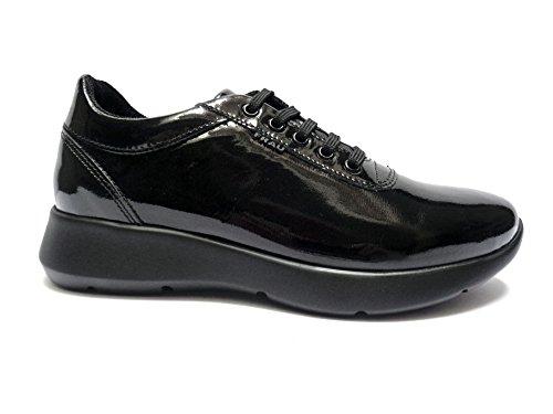 FRAU - Zapatillas para hombre 35 43LGA89jXy