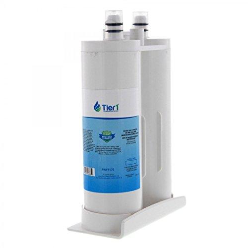 electrolux water filter ewf2cbpa - 2