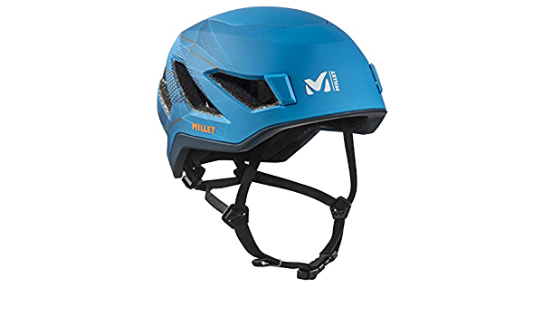 MILLET Summit Pro Helmet Casco de Escalada, Unisex Adulto ...