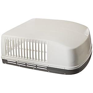 Dometic Brisk Air Replacement Shroud