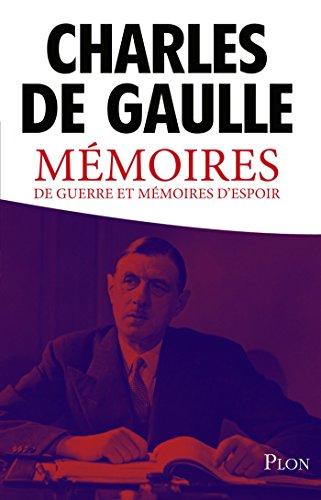 Mémoires de guerre et mémoires d