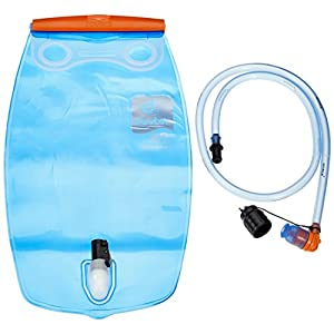 Deuter Streamer BPA-Free Hydration Pack