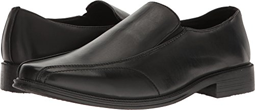 Deer Stags Men's Lansing Slip-On Loafer Black 1 outlet 2014 new explore cheap wide range of largest supplier online 354J6SVwCg