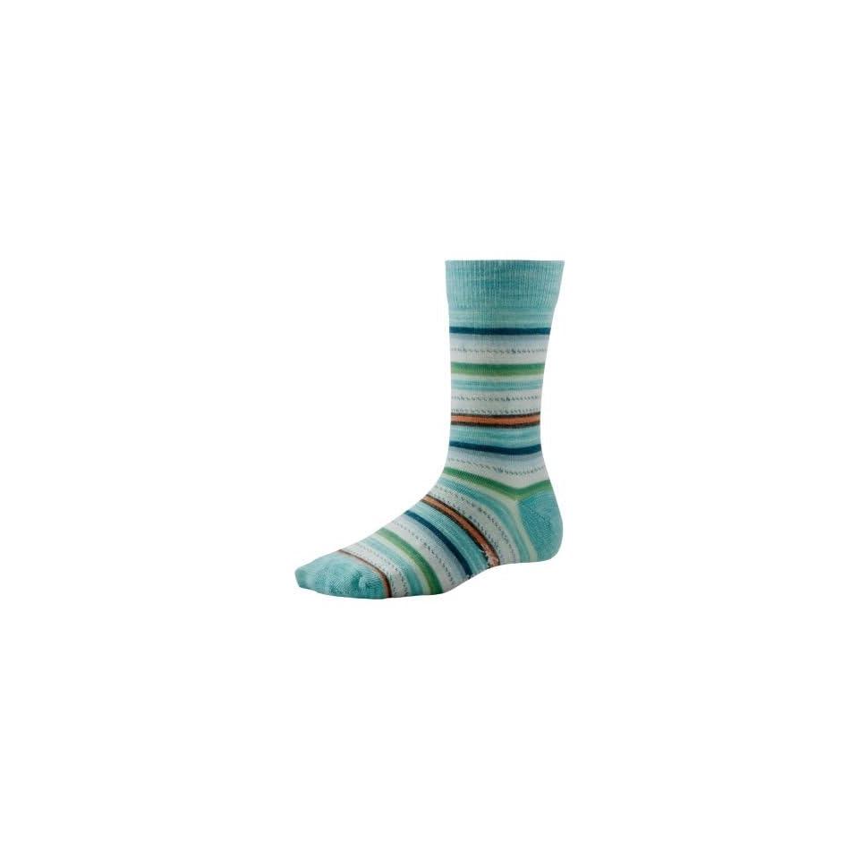 Smartwool Socks For Women Men Kids Babies Toddlers Discount Sale Store