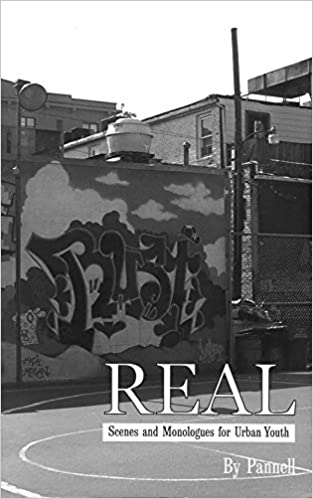 Real Scenes and Monlogues for Urban Youth