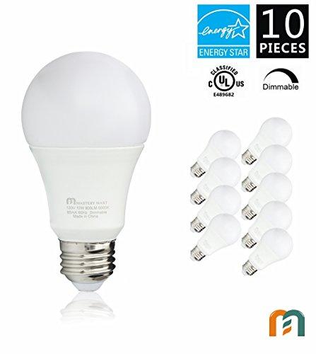 Led Light Bulbs America