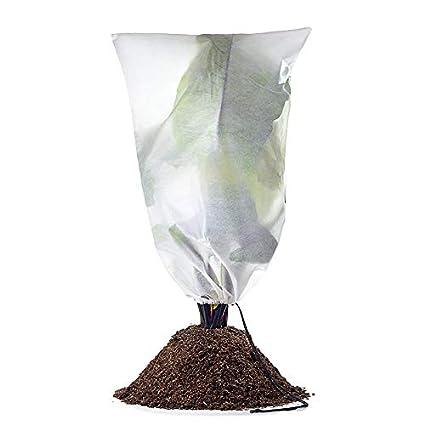 Amazon.com: Samoda – Juego de 3 bolsas protectoras para ...