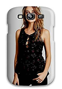 1332036K98522737 Hot Fashion Design Case Cover For Galaxy S3 Protective Case (model)