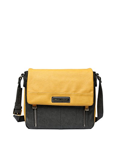 kelly-moore-bag-luna-mustard