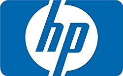 HP 405160-B21 Smart Array P400/256MB Controller - Storage controller (RAID) - SATA-150 / SAS low profile - 300 MBps - RAID 0, 1, 5, 10 - PCI Express x8 - factory integrated - for ProLiant DL380 G5