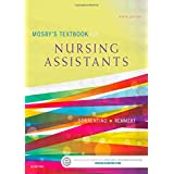 Mosby's Textbook for Nursing Assistants - Soft Cover Version