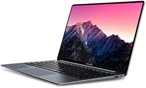 CHUWI Notebook Lapbook Pro Chrome OS Laptop Intel Gemini-Lake ...