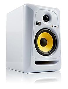 KRK Rokit 5 Generation 3 Powered Studio Monitor
