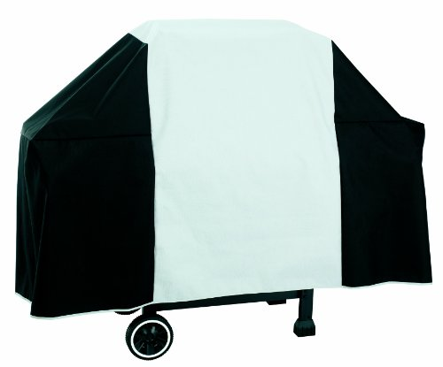 GrillPro 50274 72-Inch Deluxe Grill Cover For Sale