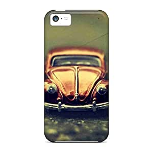 BretPrice Case Cover For Iphone 5c Ultra Slim Qfq5566yaNt Case Cover