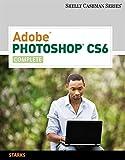 Adobe Photoshop CS6: Complete