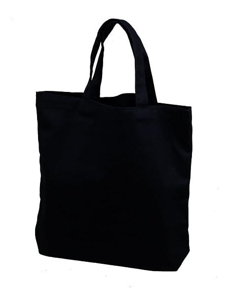 1fe5054d3 Amazon.com: Set of 12 - Medium Tote Bag 14x13x3