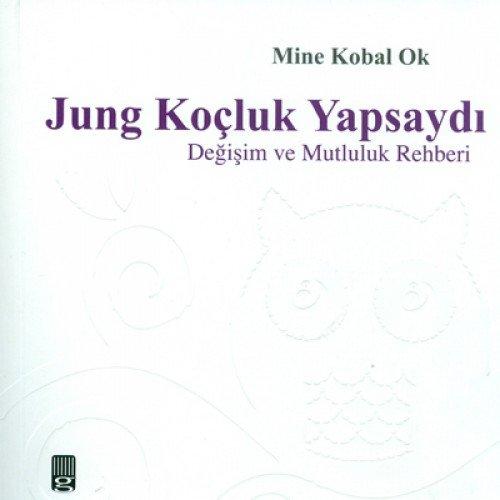 Download Jung Koçluk Yapsaydi pdf epub