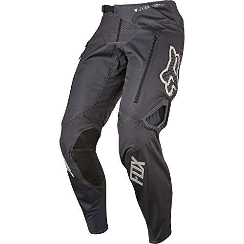 Fox-Racing-Legion-Mens-Off-Road-Motorcycle-Pants-Blue