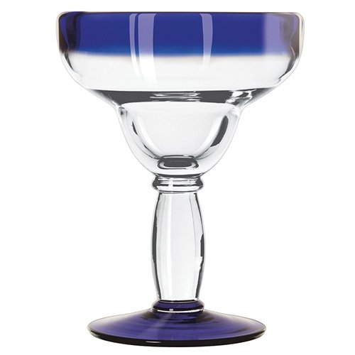 Libbey 92308 12 Ounce Aruba Margarita Glass by Libbey