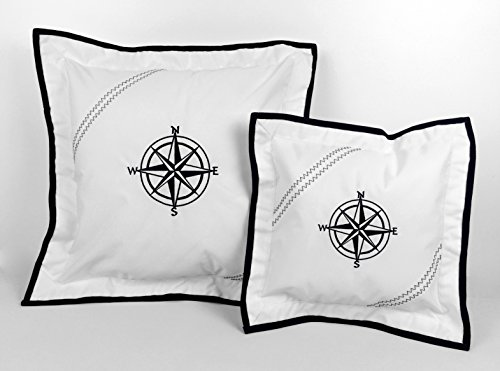 sail-cloth-boat-pillows-waterproof-and-mildew-resistant-boating-cushions-marine-grade-embroidered-wi