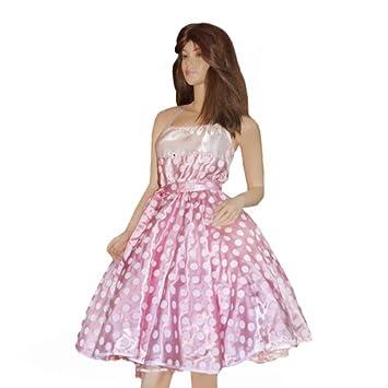 Tellerrock Teller Rock Röcke Kleid für Petticoat Petticoats ...