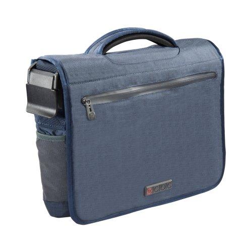 ecbc-poseidon-messenger-bag-for-13-inch-laptop-blue