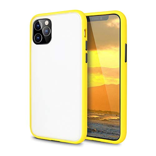 Hovisi Cover for iPhone 11 Pro Max
