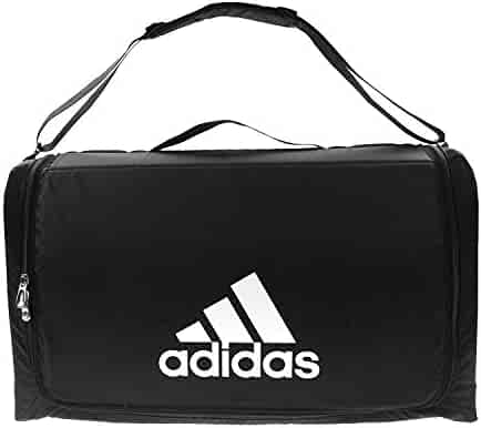 acfe1a502eab Shopping bago or adidas - Backpacks - Luggage   Travel Gear ...