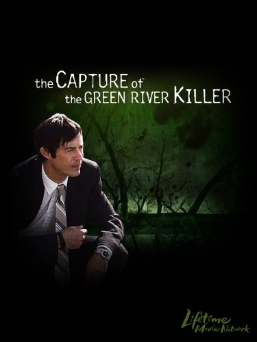 The Capture of the Green River Killer Part 2 ()