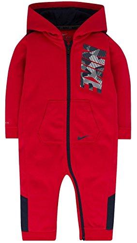 Baby Nike Onesie - 5