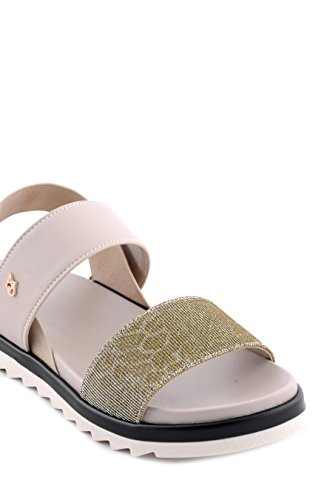 Sandalo DONNA ARMANI JEANS 925133-7P532 PRIMAVERA/ESTATE
