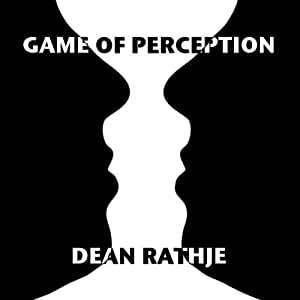 Game of Perception