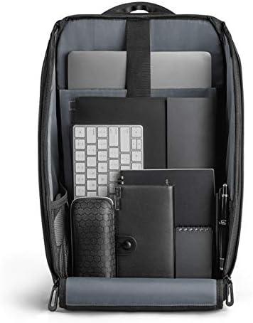 YG-yg Ftf-sjb Laptop Backpack Fashion Backpack Men Backpack Multifunction Laptop Backpacks Backbag Male Bagpack Anti Theft School Bag Teenager