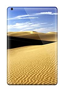 Lucila Cruz-Rodrigues's Shop Best Mini Scratch-proof Protection Case Cover For Ipad/ Hot Sahara Desert Phone Case 1939981I16278772