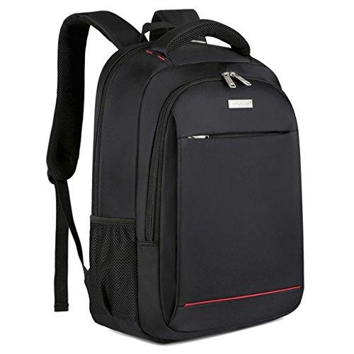 Cm 45x33x16 Cm Backpack Backpack Black 45x33x16 Ienjoy Black Ienjoy UxxHAqP50