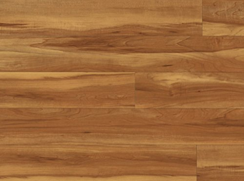 coretec-plus-red-river-hickory-engineered-vinyl-plank-8mm-x-5-50lvp508-sample
