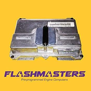 """1997 Jimmy  Engine computer 16229684 /""""Programmed to your VIN/""""  ECU PCM ECM"""