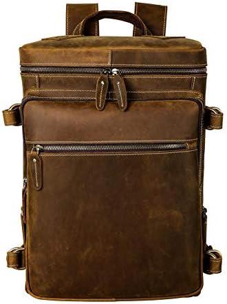 Weekender Suitcase Overnight Backpack Bag product image