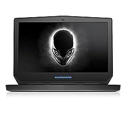 Dell Alienware 13.3 Inch Laptop (13.3 Inch)
