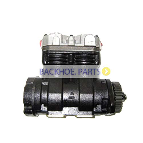 For Cummins Engine B6.7S B4.5 Air Brake Compressor for sale  Delivered anywhere in USA
