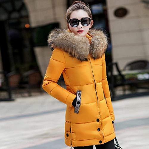 El Hiver Femme Manteau Mode El Mode Hiver Manteau Femme q18xww