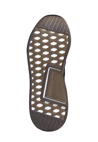 adidas Zapatillas para Negro NMD r2 Hombre q6CFq4