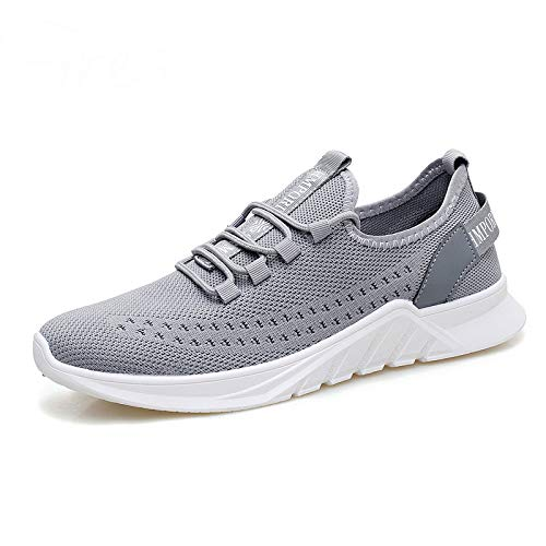 Used, ANGERT& New Listing Men Casual Shoes Fly Weaving Shoes for sale  Delivered anywhere in USA