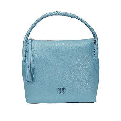 Tory Burch Hobo Handbags - 7