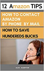 Find out the most important tips for beginners that you can do to save money buying.If you are planning a saving plan and a budgeting activity, this practical guide how saving money will make you realize to put more attention on the money and to sp...