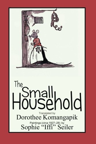 The Small Household pdf epub