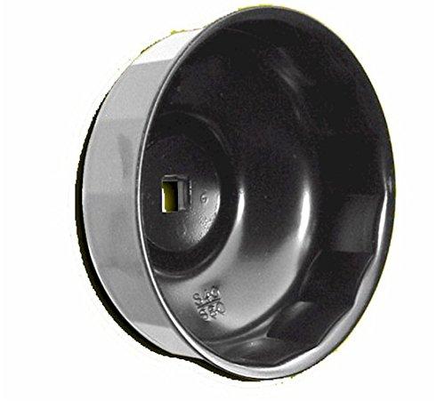 e90 oil filter housing wrench - 7