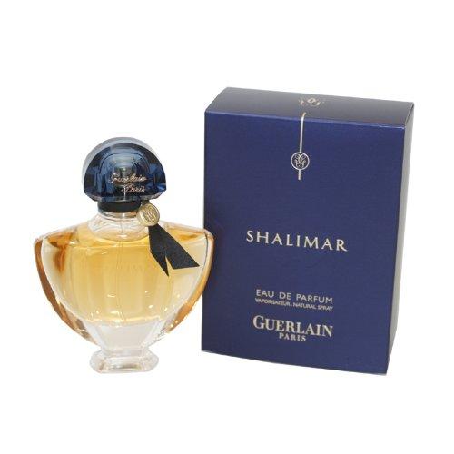 Spray1 Eau Shalimar Ounce Parfume De By Guerlain fb6yYvI7g